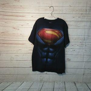 Men's T-shirt (1502)